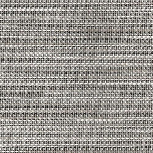 C367 Watercolor Tweed Pearly Grade C Fabric
