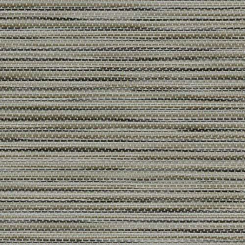 C436 Cane Wicker Kozo Fossil Grade C Fabric
