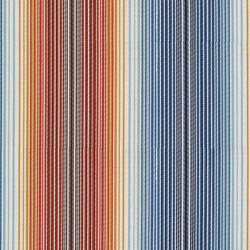 C444 Daytripper Horizon Grade C Fabric
