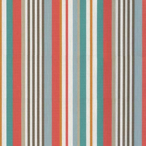 C446 Kona Sunset Grade C Fabric