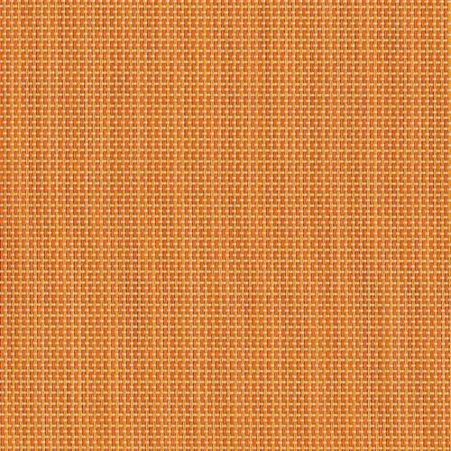 C451 Resort Straw Mat Melon Grade C Fabric