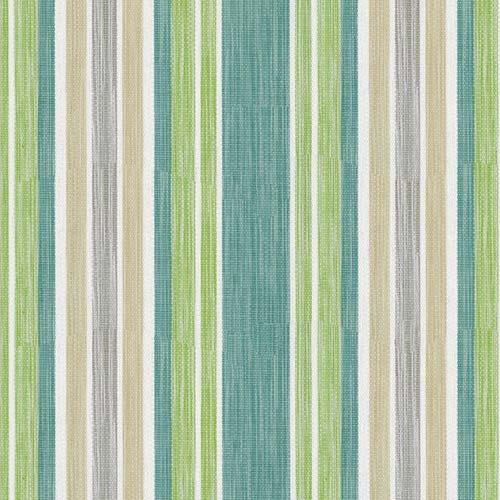 C452 Tempo Spearmint Grade C Fabric