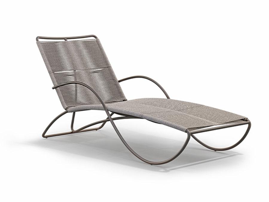 Blog Outdoor Furniture Repair