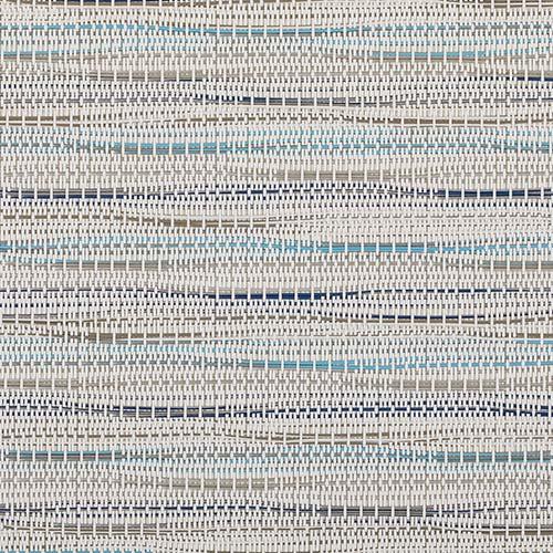 B838 Broadway Wave Grade B Fabric