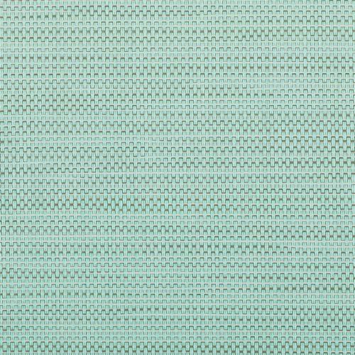 B839 Madras Tweed Mint Grade B Fabric