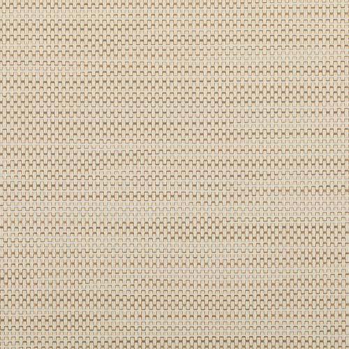 B841 Madras Tweed Putty Grade B Fabric