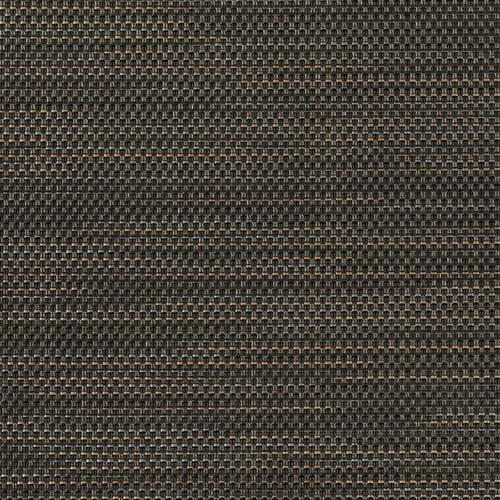 B842 Madras Tweed Ember Grade B Fabric