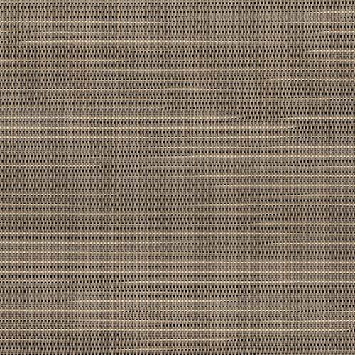 B843 Dupioni Brindle Grade B Fabric