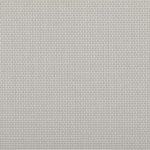 B844 Flannel Grade B Fabric