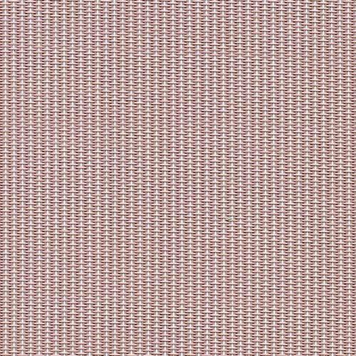 C464 Nova Blush Grade C Fabric