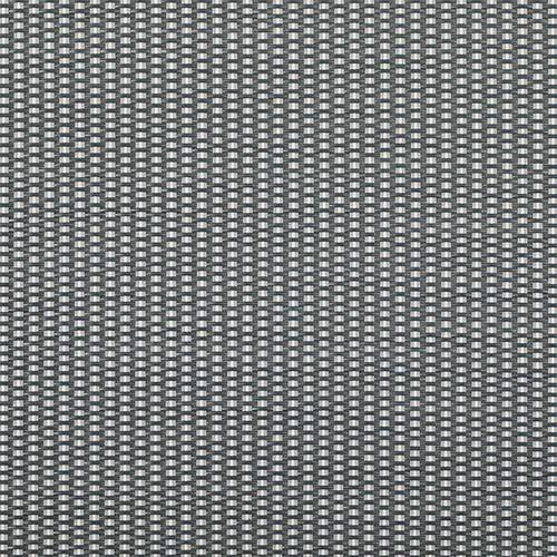 C466 Nova Slate Grade C Fabric