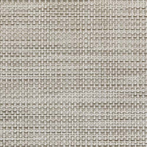 C467 Creel Birch Grade C Fabric
