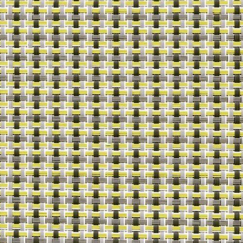 C468 Blazer Lemon Grade C Fabric