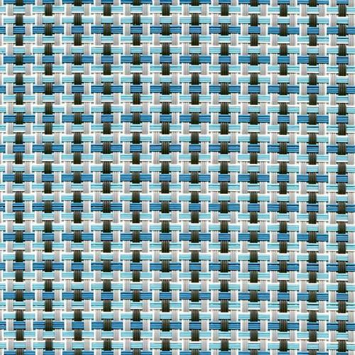 C469 Blazer Surf Grade C Fabric
