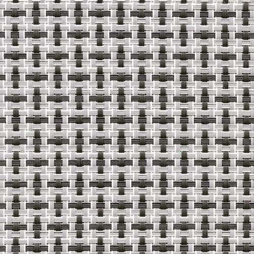C470 Blazer Zinc Grade C Fabric