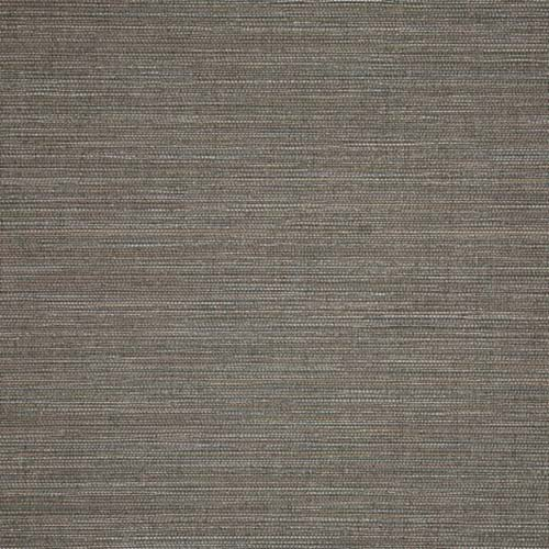 C477 Collect Charcoal Grade C Fabric