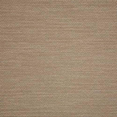 D555 Pueblo Dune Grade D Fabric
