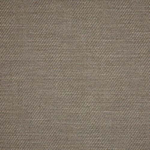 D556 Pueblo Smoke Grade D Fabric