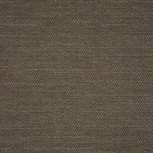D557 Pueblo Granite Grade D Fabric