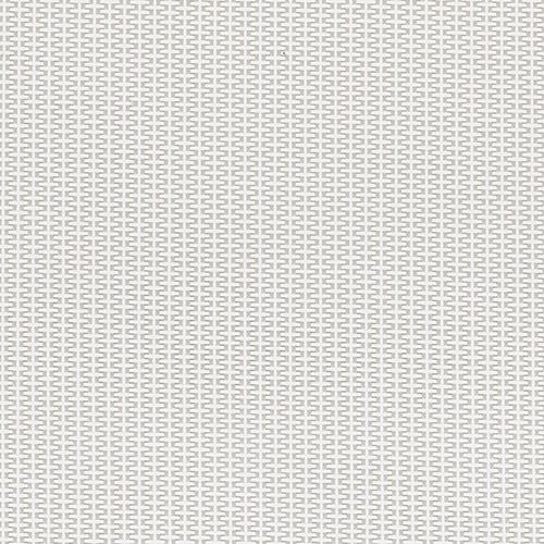 C465 Nova Frost Grade C Fabric